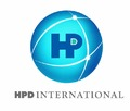 HPD International is Now Open